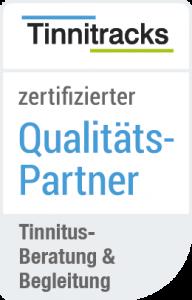 logo partnersiegel